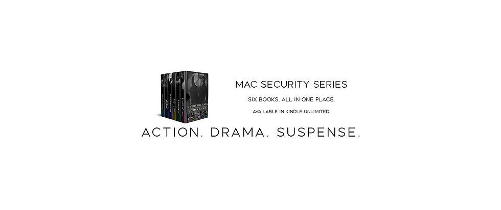 MAC new.jpg