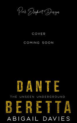 Dante Beretta CS.jpg