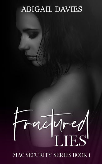 Fractured Lies ebook.jpg