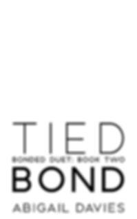 Tied Bond Placer.jpg