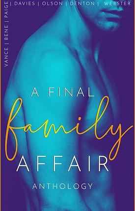 A Final Family Affair Ebook.jpg