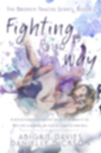 Fighting Our Way Ebook.jpg