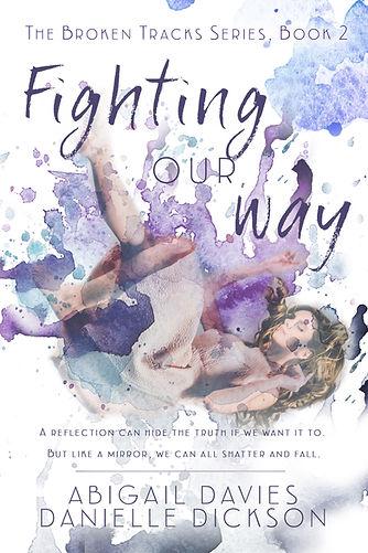 Fighting Our Way Ebook.jpg