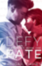 Defy Fate Ebook.jpg