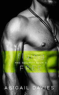 Flying Free Ebook.jpg