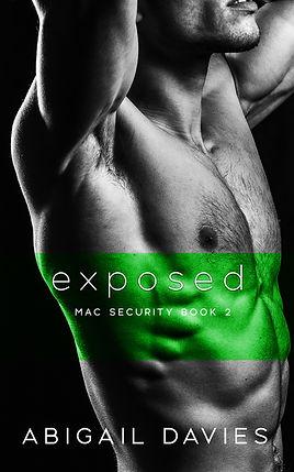 Exposed Ebook.jpg
