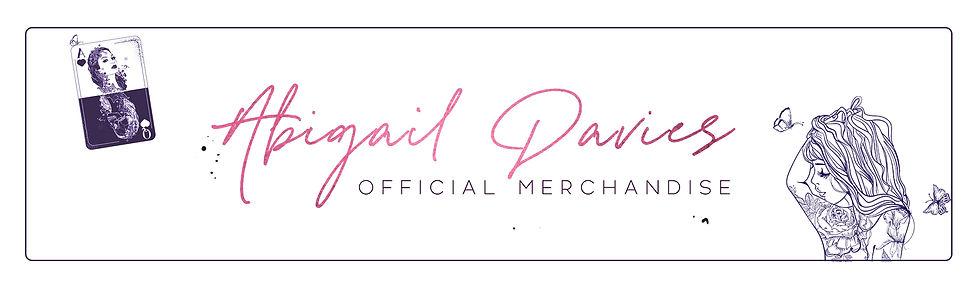 merch shop banner.jpg