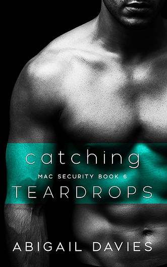 Catching Teardrops Ebook.jpg