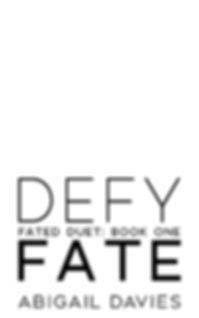Defy Fate Placer.jpg