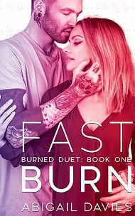 Fast Burn Ebook.jpg
