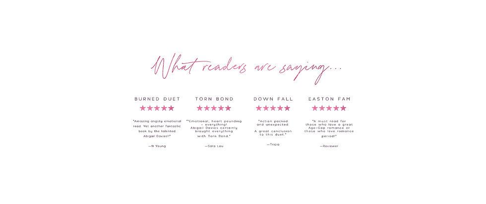 What readers new.jpg