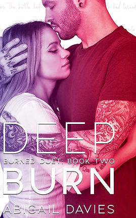 Deep Burn Ebook.jpg