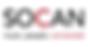 SOCAN-logo-news-item-560-EN.png
