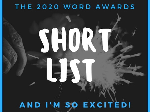 On the Short List