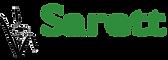 sarett logo.png