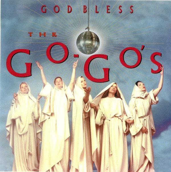 The Go Gos.jpg