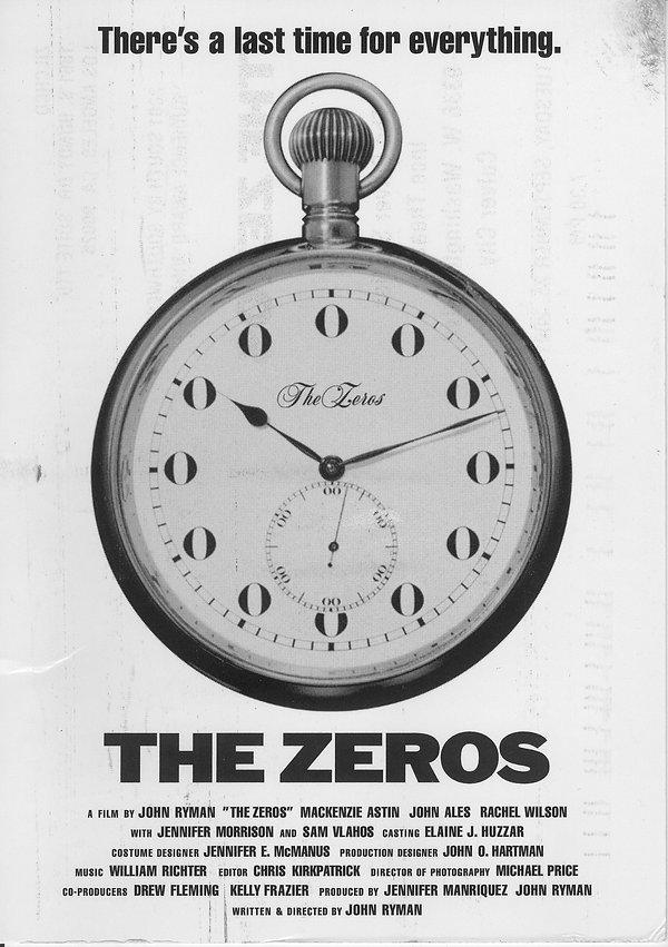 The Zeros 1.jpg