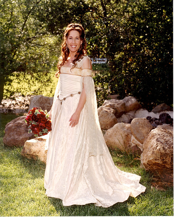 Italian Renaissance wedding.jpg