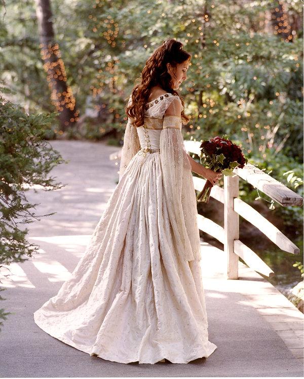 Italian Renaissance wedding 2.jpg