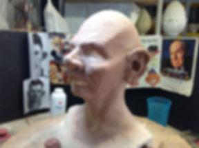 34 Gurty Sculpture 32.jpg