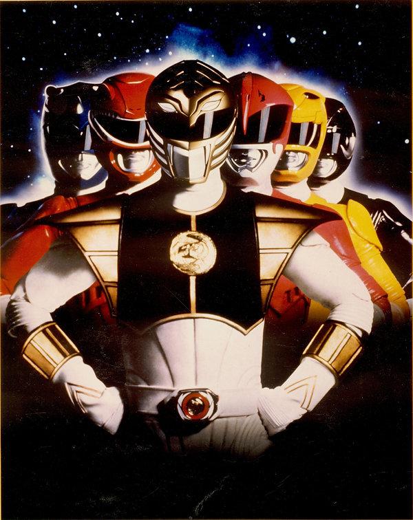 Power Rangers 2.jpg