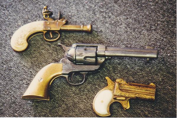 Prop Pistols (Plastic).jpeg