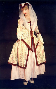 17th Cent Maiden 2.jpg