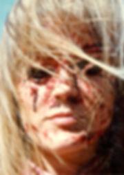 Make-up WORLD GONE WILD 2.jpg
