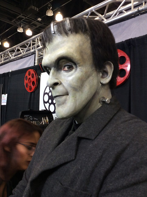 Herman Munster Application 7.jpg