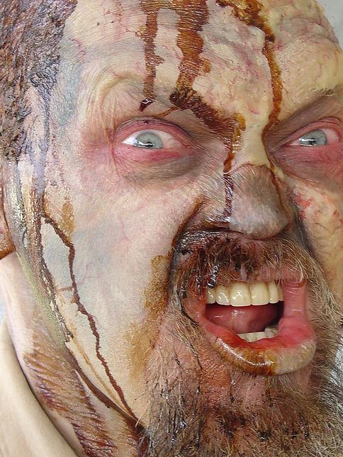 RBL Zombie Demo Makeup (Gelatin) 1.jpg