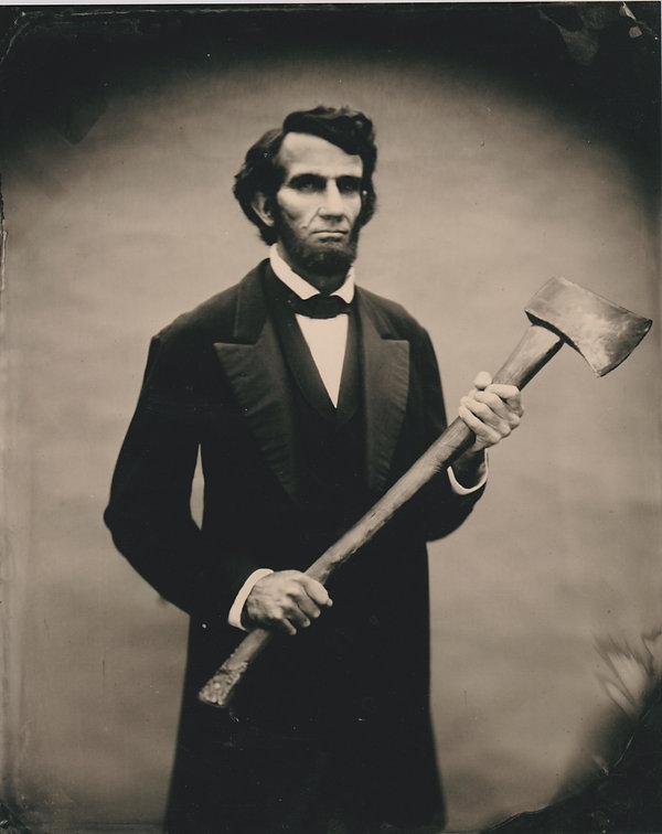 Abraham Lincoln Vampire Slayer.jpeg