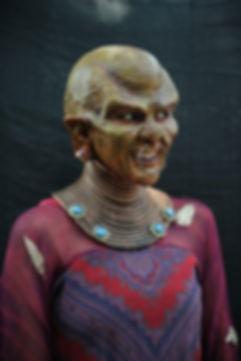 Alien Princess Demo (Katie) 77.jpg