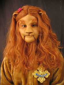 RBL Student Work _The Cowardly Lion_.jpg