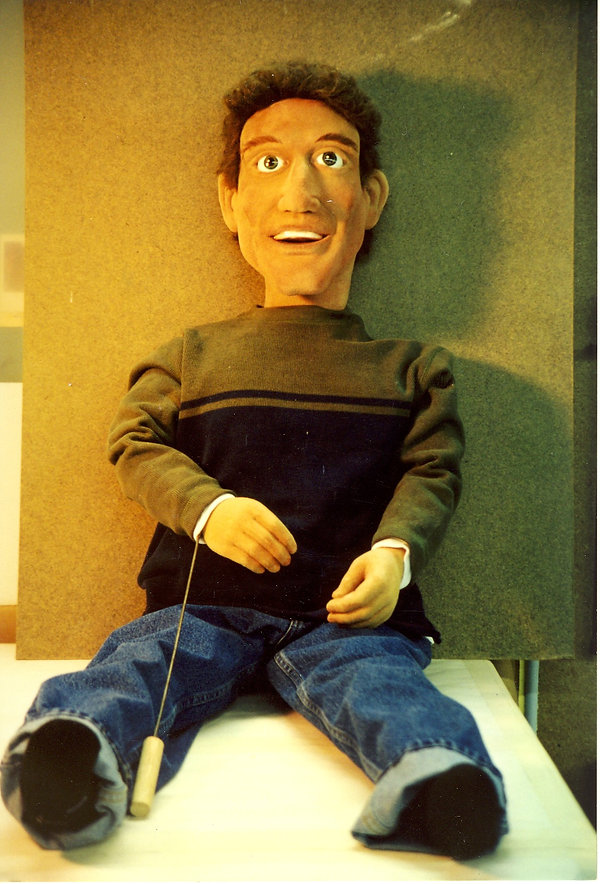 Conrad Bloom Puppet 1.jpg