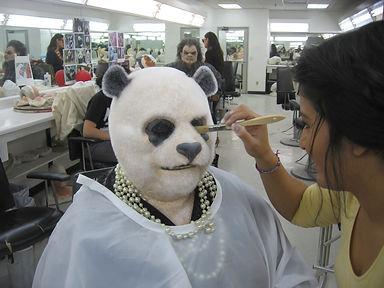RBL Student Work _Panda_.jpg