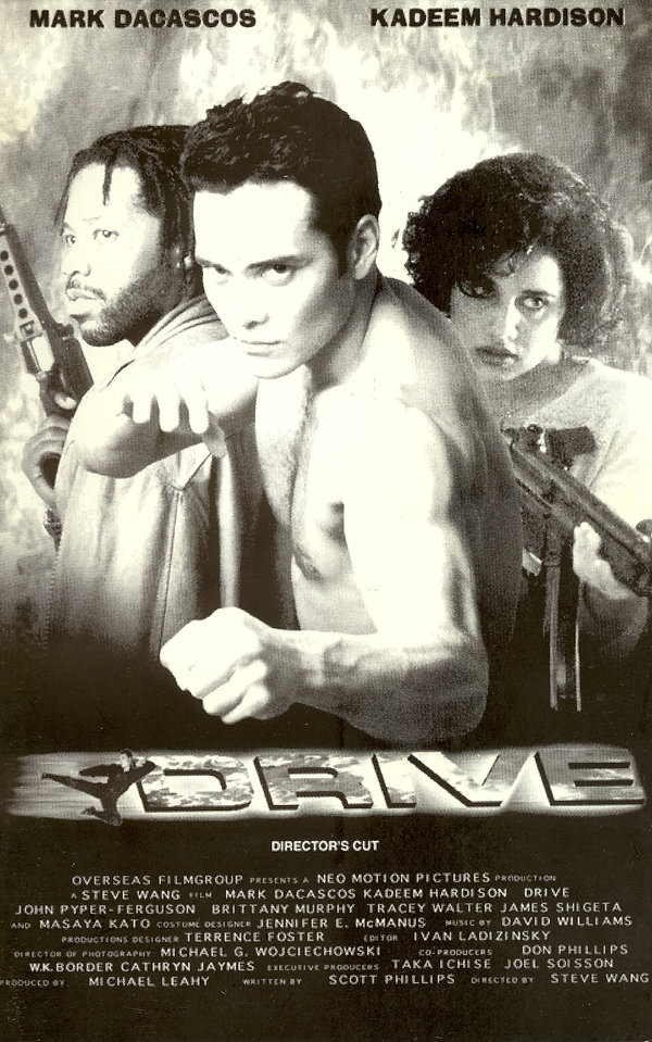 Drive Poster.jpg