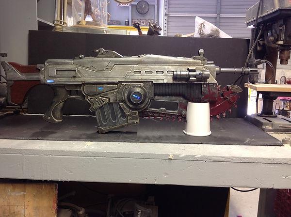 Lancer Rifle 79.jpg