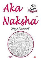 Aka Naksha Yoga Journal_cover.jpg