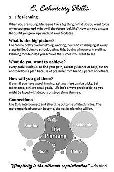 lifeskills_lifeplanning.jpg