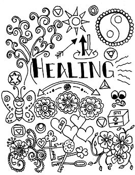 5.0_Healing_Cover.jpg