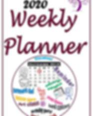 weekly planner 2020 cover2.jpg