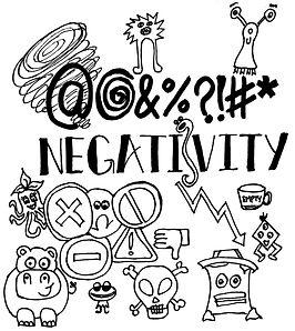 6.0_Negativity_-_Negativity_Cover.jpg