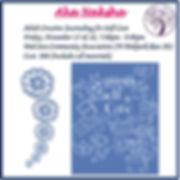 MidSun_adult_workshop_journal_nov2019.jp