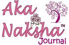 Aka Naksha Logo_small.png