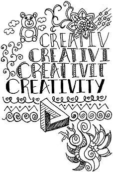 3.0_Creativity.jpg