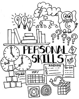 2.0_Personal_Skills_Cover.jpg