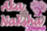 Aka Naksha Logo.png