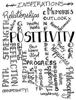 7.0_Positivity.jpg
