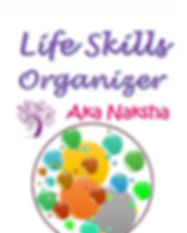 LifeSkills_Cover_Sep2019_web.jpg