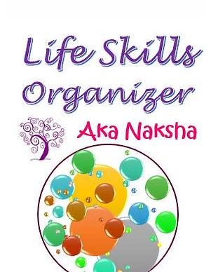 LifeSkills_Cover_Sep2019_web.jpg